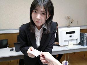 Japanese teen vr drama porn
